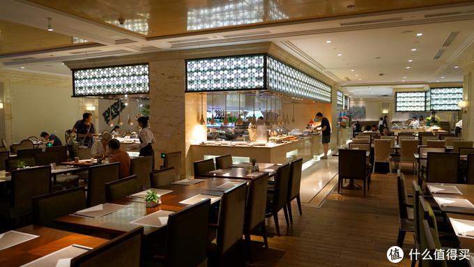 钟灵毓秀紫金山,福地原来别有天:金陵必住的南京东郊国宾馆