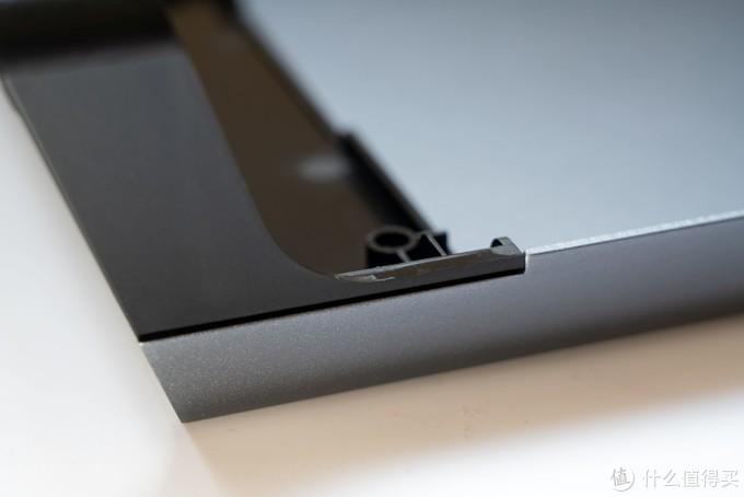 简约设计风,承重性能好,这款ORICO显示器支架让你不当低头族