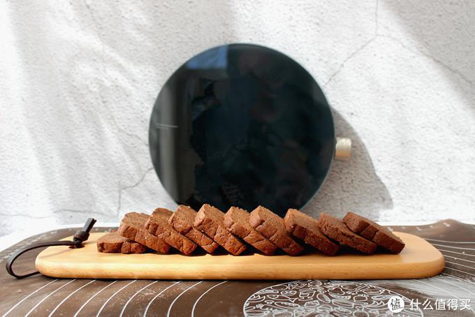 小猴厨房秤来帮忙 食材精准配比美食轻松复刻