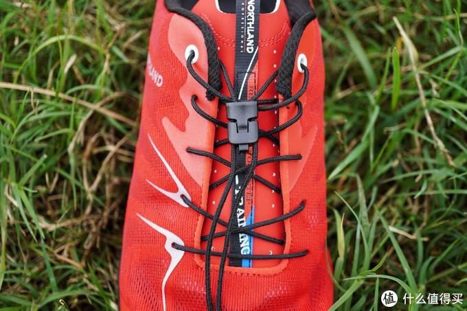 10公里、山地多场景详测诺诗兰SKY 1.0 ECO全地形跑鞋