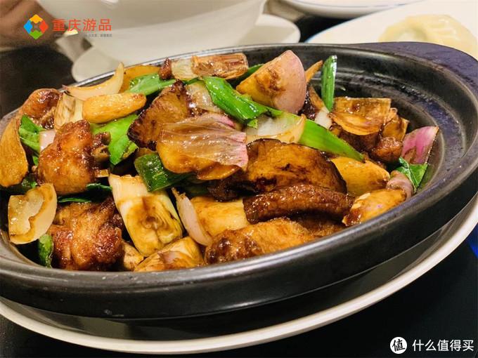 2006年成立的港式茶餐厅,全国门店超30家,没想到却是重庆品牌