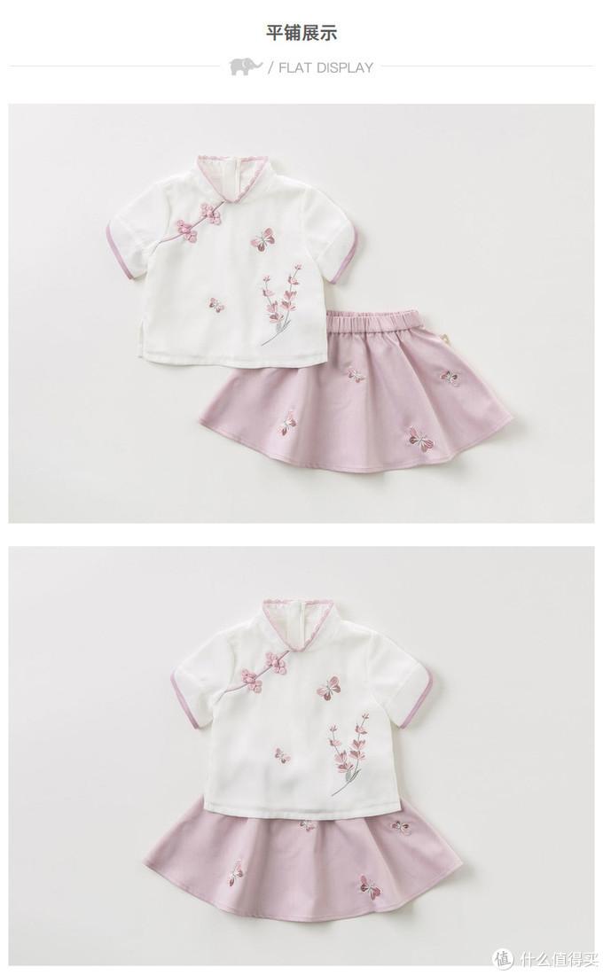 几十到几百都有,好看又不贵的7家婴幼童服装店推荐