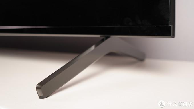 逆转!真香?SONY X90J深度评测!X9000H正式退役!