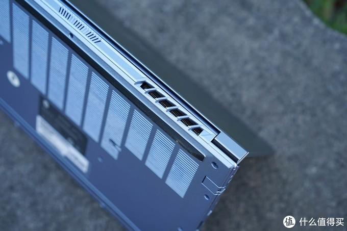 披着轻薄外衣的性能本:雷神IGER S1笔记本电脑体验