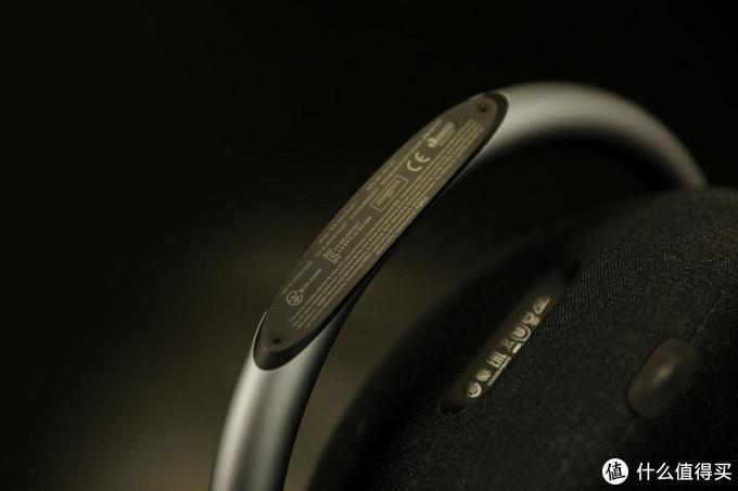 小米11 Ultra同款音效,经典再升级,这款哈曼卡顿蓝牙音箱更震撼