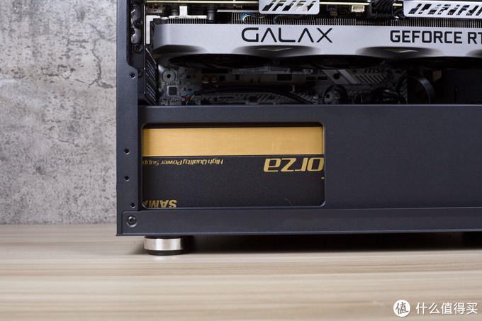 【老黄搞机篇六十二】戒游戏失败,RTX3060金属大师MAX OC+先马平头哥U6已安排