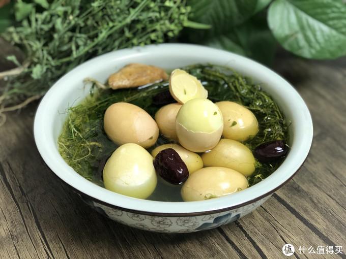 """农历三月三,用""""灵丹""""煮蛋,老传统有说法,寓意身体强健少生病"""