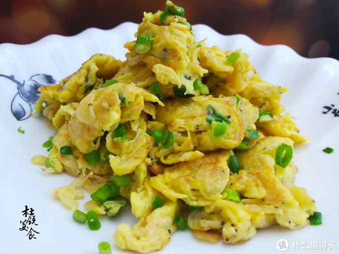 """被称为""""钙库""""的小海鲜,蛋白含量超牛肉大虾,老人孩子要常吃"""