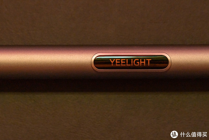 台灯&桌面拍摄布光——Yeelight屏幕挂灯