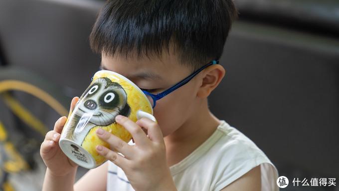 """养娃有烦恼?老父亲如何利用小神器给娃""""造""""出不重样的营养美食"""