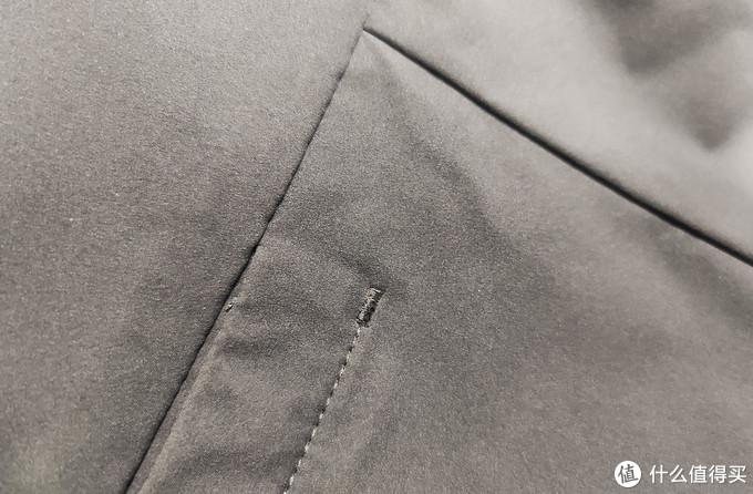 简约春装还是立领开衫好:图途户外休闲夹克