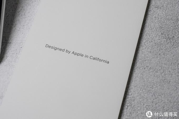 2021年,iPhone 8升级iPhone SE2还有必要吗?