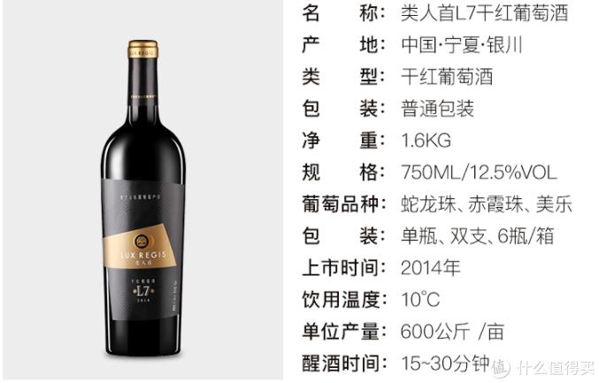 (比同价位的张裕长城好不少,国产葡萄酒做到这样,实在欣慰)