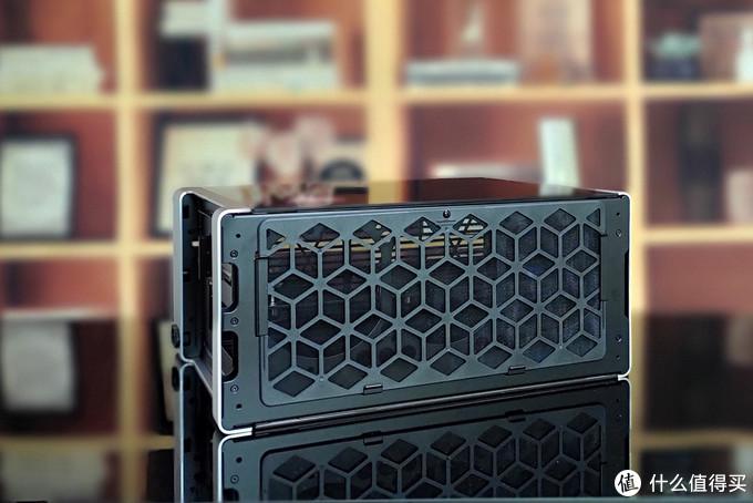 360水冷ITX工作站,乔家一物i100 Pro黑苹果装机体验