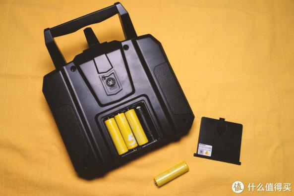 5号/7号干电池遥控器无损 DIY 改充电锂电池供电