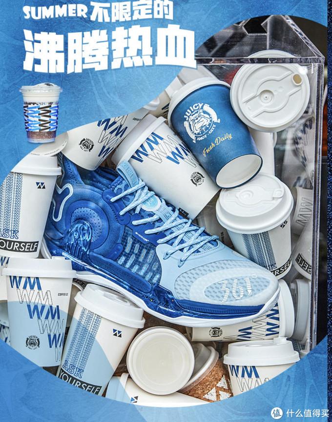 传统大牌与小众新品,国产运动品牌好货推荐集合