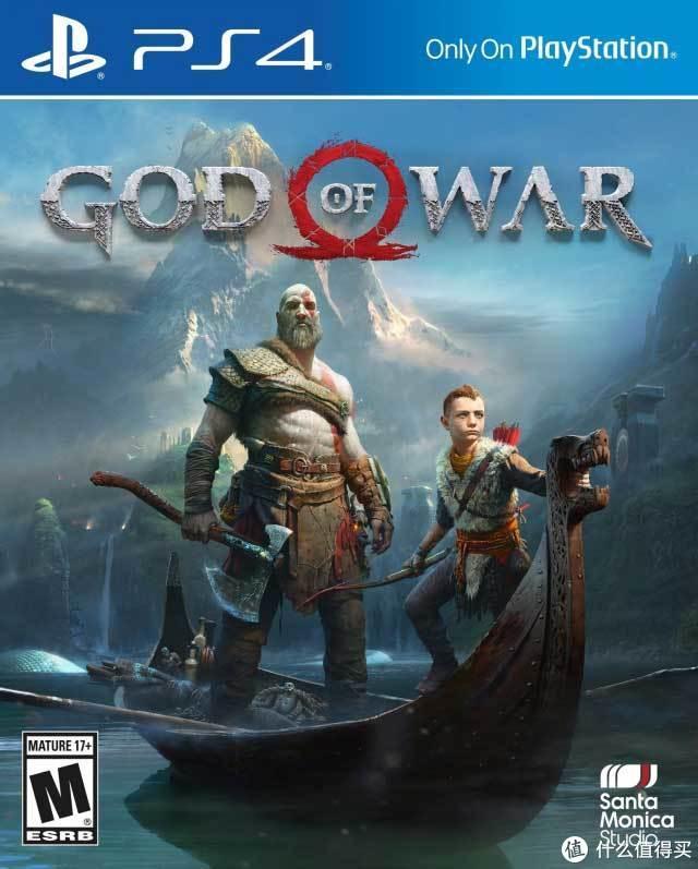广受好评的PlayStation 4 独占游戏你们玩过几款