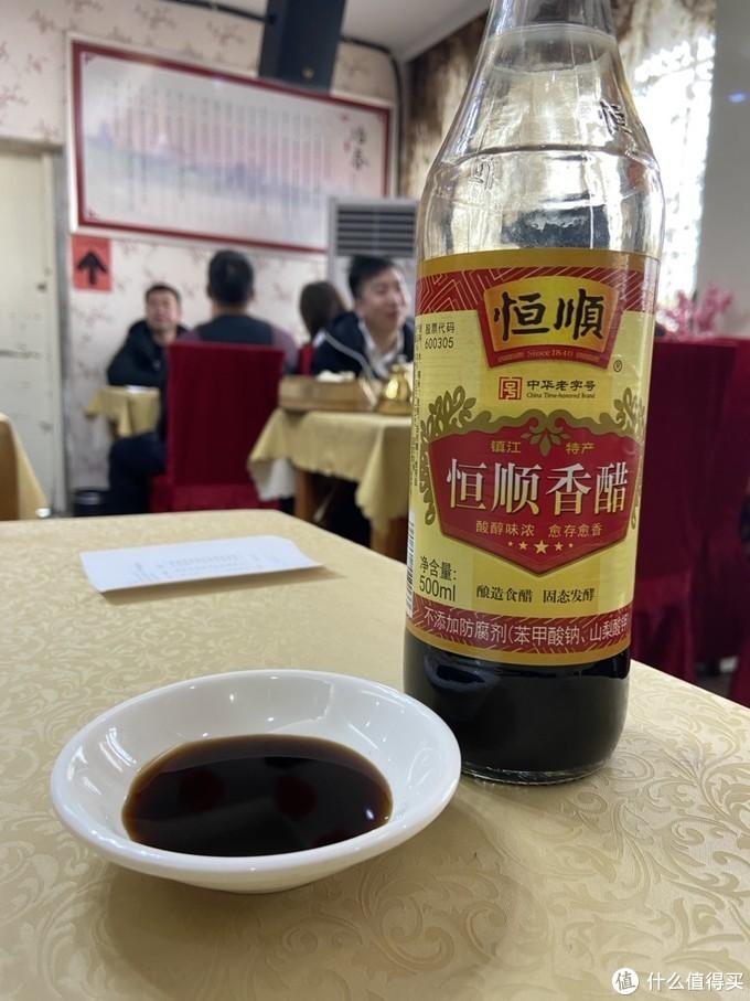 来扬州想体验扬州早茶文化?嘿,您可得擦亮眼!
