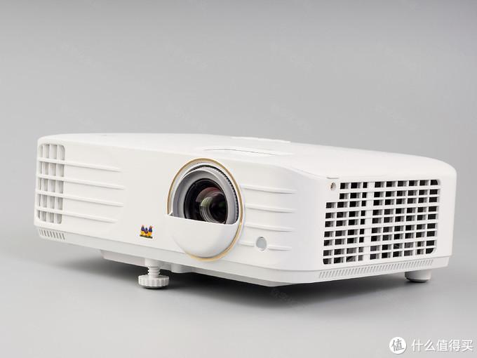 优派新出的PX748-4K家用投影机怎样?我用了半个月后告诉你答案