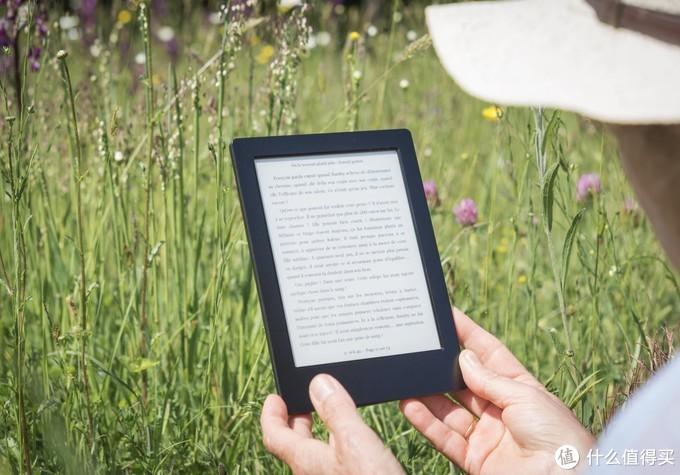 5台Kindle等你来拿!亚马逊世界读书日活动官宣,10分钟打卡阅读挑战赛~
