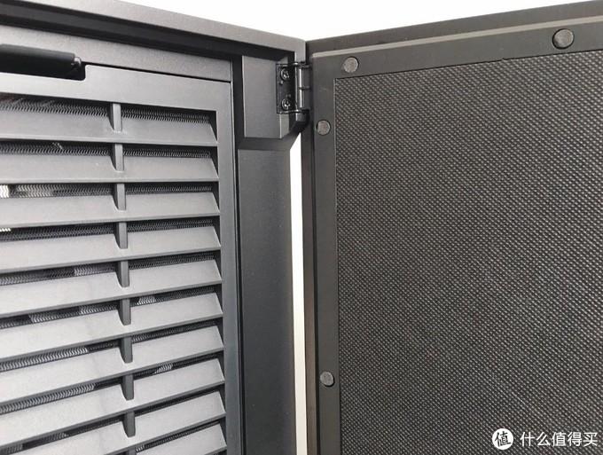 隔音降噪让你一静到底-TT挑战者H8机箱和风冷套装给你别样体验