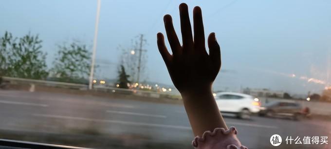 人均2000,四川成都+自驾川西!小姐姐亲测不堵车路线,保姆级万字旅游攻略奉上~