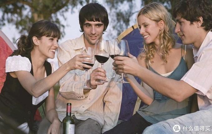 """15款百元价位""""葡萄酒""""推荐,谁说原瓶进口一定贵?冷门佳作(记得收藏)"""