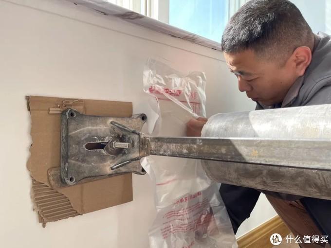 壁挂式新风是否值得买?安装、使用及维护事无巨细聊给你听……