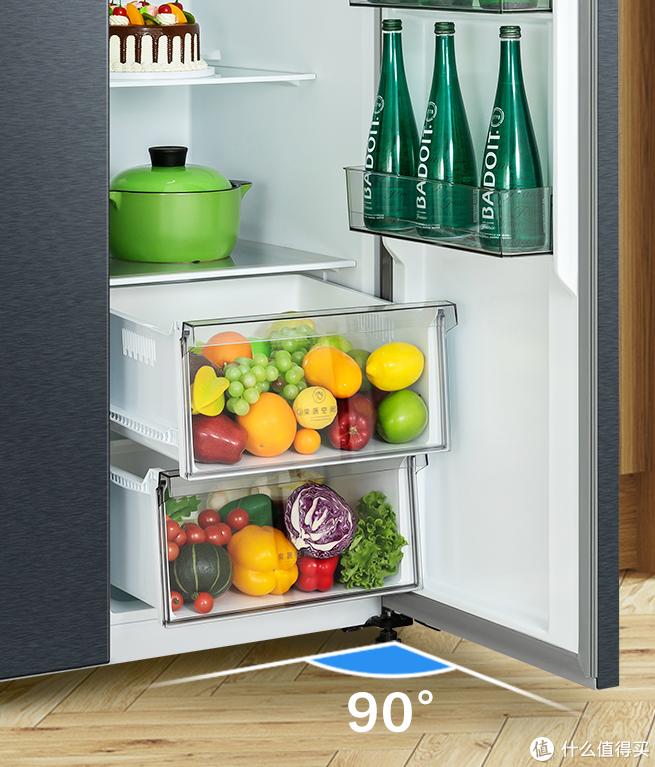 冰箱选购干货!买之前一定要知道这几件事