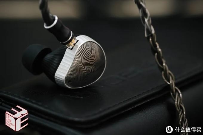 Noble Sultan 限量版评测   身披大马士革钢的苏丹王征服了买旗舰耳机的更多欲望
