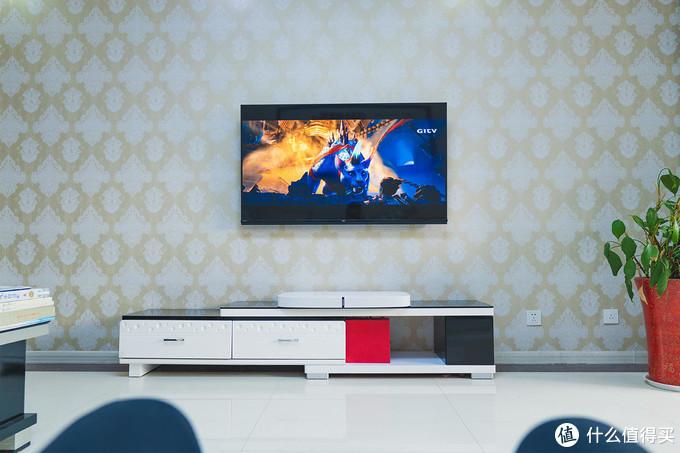 提升观影体验,Sonos Playbase回音壁使用心得