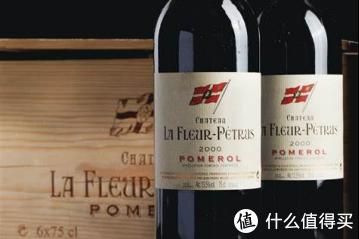 帕克评分告诉你,波美侯20个最优秀的酒庄是谁?