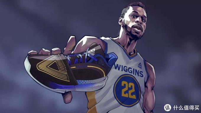 不靠情怀,凭硬实力反超舶来品的国产实战篮球鞋