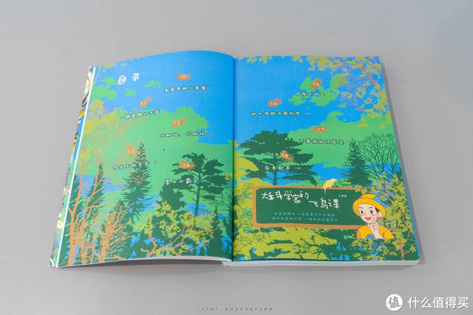 神探艾小坡小粉丝眼中的《凯叔讲故事》系列书单