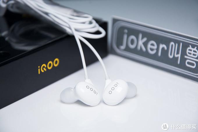20款百元内热门有线耳机深度测评,学生党主流耳机测评/排行/选购指南