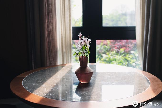 下午茶桌台