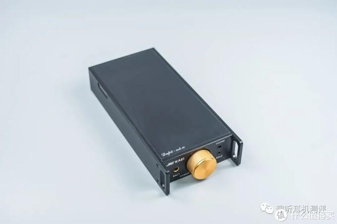 KAEI DAP-2 便携音乐播放器
