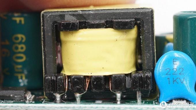 拆解报告:Gaston gerin带USB快充86面板