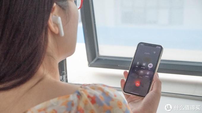 2021,百元真无线和 AirPods 差距有多大?我找了款耳机试一试