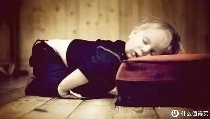 赶走起床气,跟幼儿园学习如何让宝宝快乐起床?