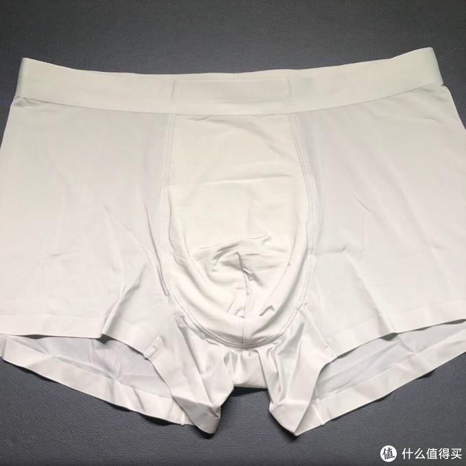 网易严选男士内裤选购指南