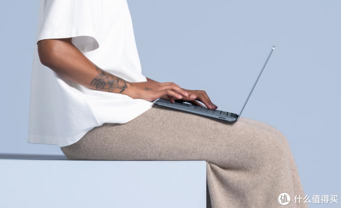 微软推出Surface Laptop 4笔记本,可选锐龙处理器,两种屏幕尺寸