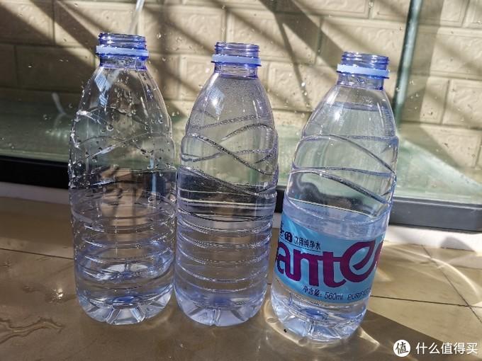谈谈diy品牌净水器及可能遇到的问题