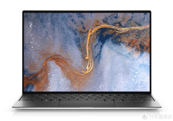 戴尔发布新款XPS 13,搭3.5K OLED屏+酷睿11代