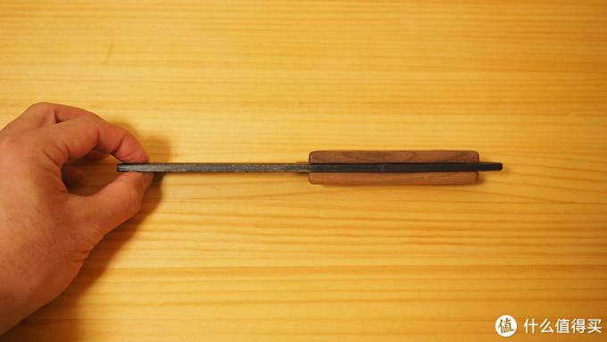 真爱粉还是智商税?4位数的燕三条柴刀是否值得买?