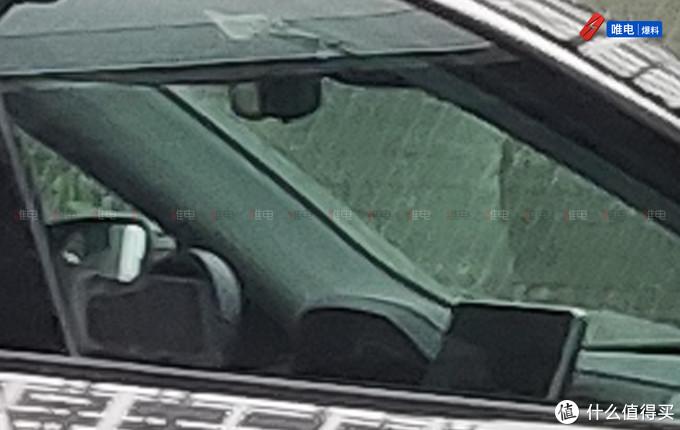 新款Jeep指南者PHEV伪装车谍照曝光,采用新款内饰,最终会上市吗?