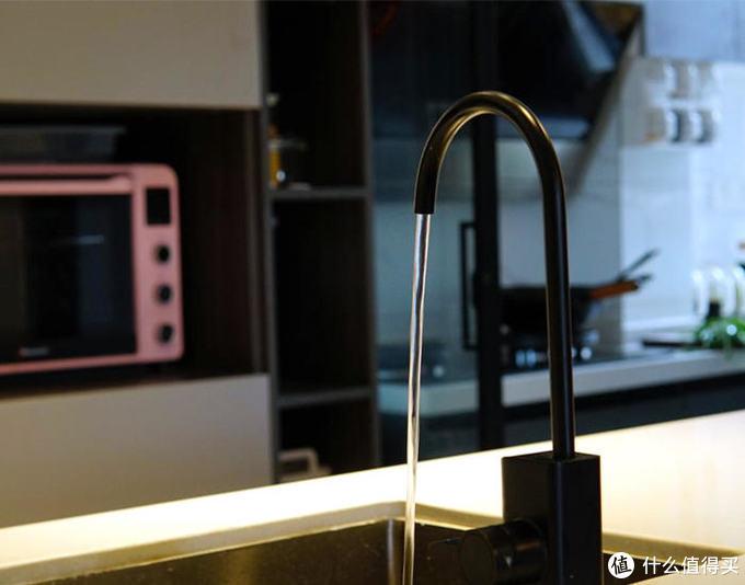云米Iron X1洗碗机,让我达成只吃饭不洗碗的终极梦想