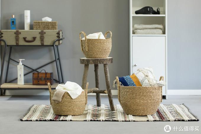 还生活本貌,高频家居清洁物品分享,高效做家务