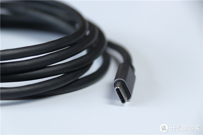 投屏不再繁琐,杜绝延迟!优越者Type-C转HDMI投屏转换线V410A体验