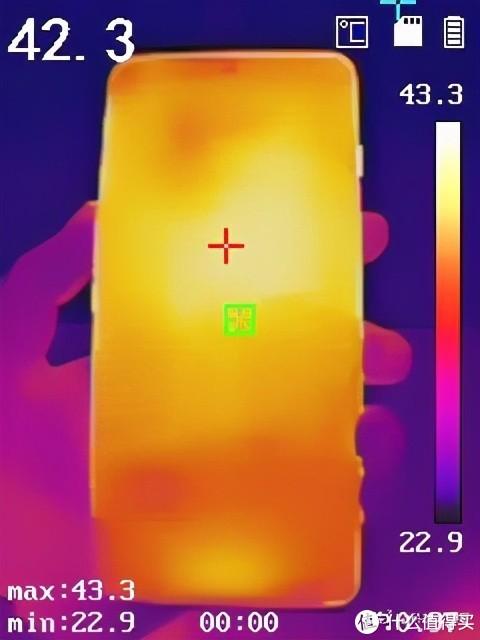 王者吃鸡原神游戏实测对比:骁龙870版黑鲨4、拯救者电竞手机2 Pro